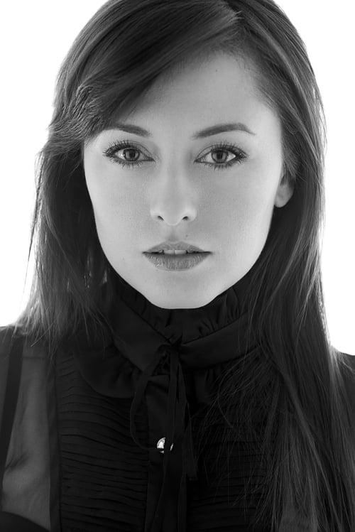 Mariya Kravchenko