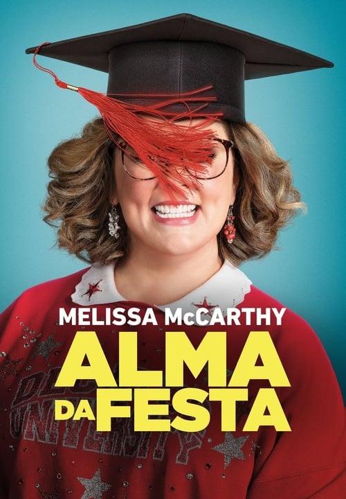 Assistir Alma da Festa - HD 720p Dublado Online Grátis HD