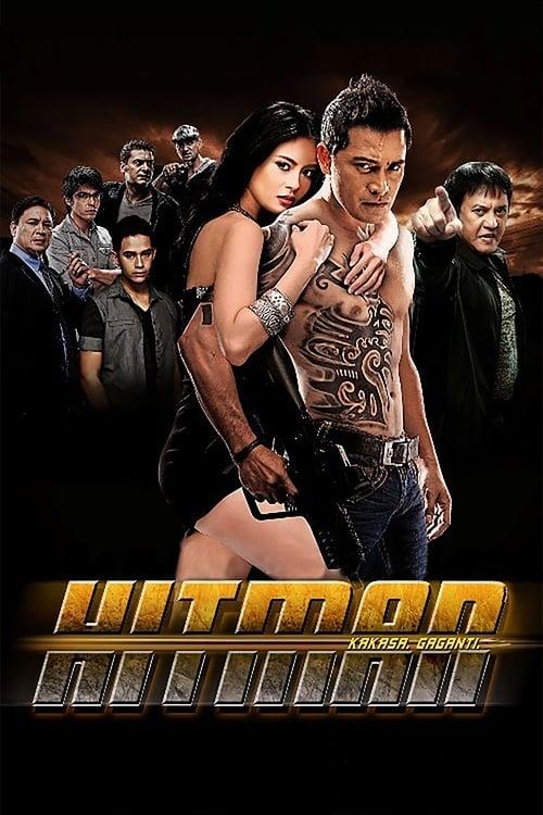 Hitman (2012)