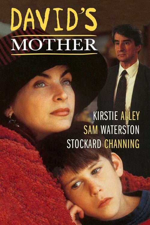 David's Mother (1970)