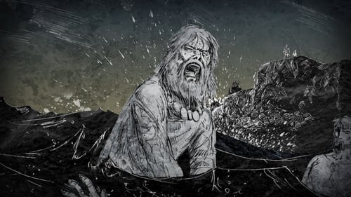 Game of Thrones - Season 0: Specials - Episode 96: Histories & Lore: The Drowned God