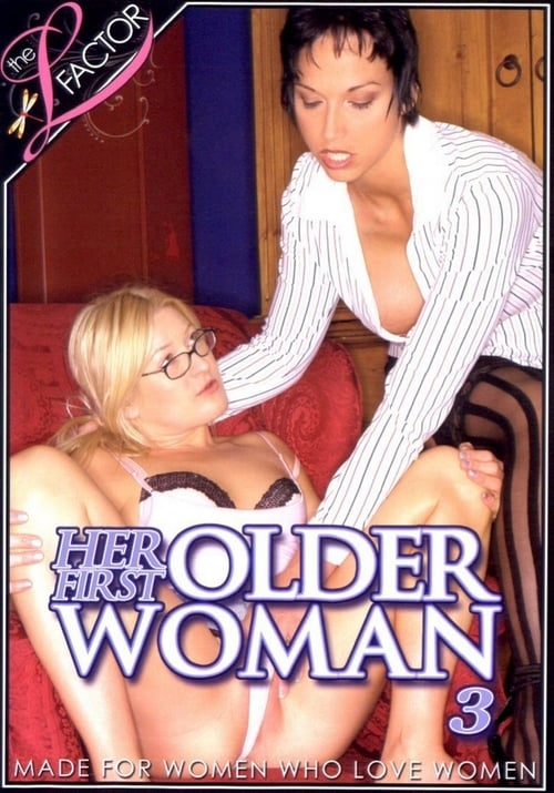Her First Older Woman 3 (2008)