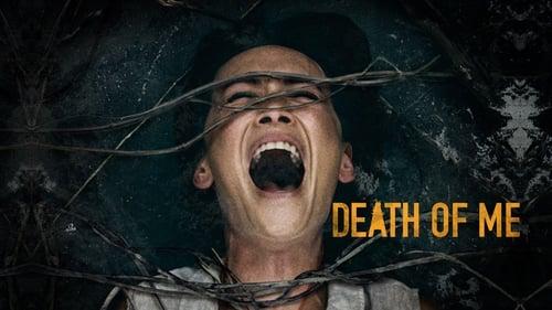 Death of Me - True love takes sacrifice. - Azwaad Movie Database