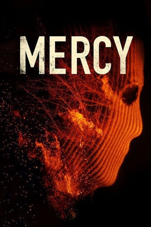 Mercy ( Merhamet )