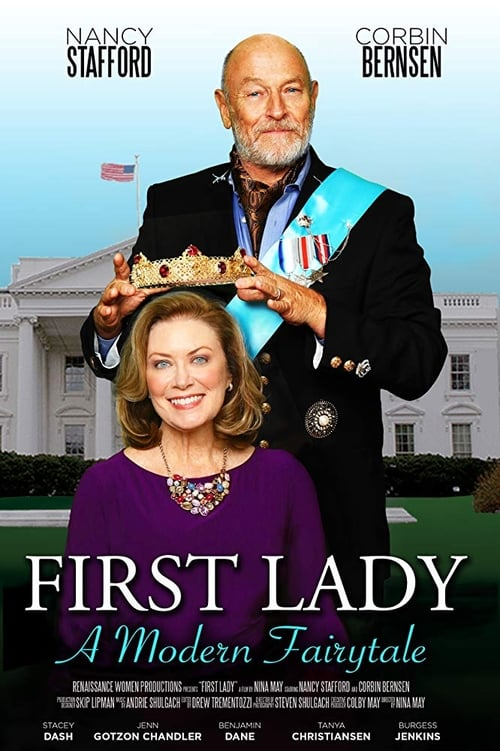 First Lady Free
