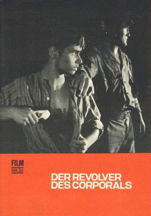 Mira La Película Der Revolver des Corporals Con Subtítulos