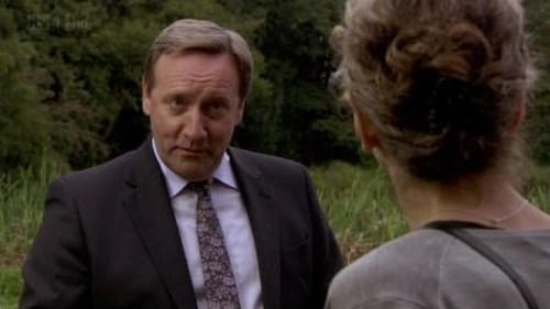 Midsomer Murders: Season 14 – Episode A Rare Bird