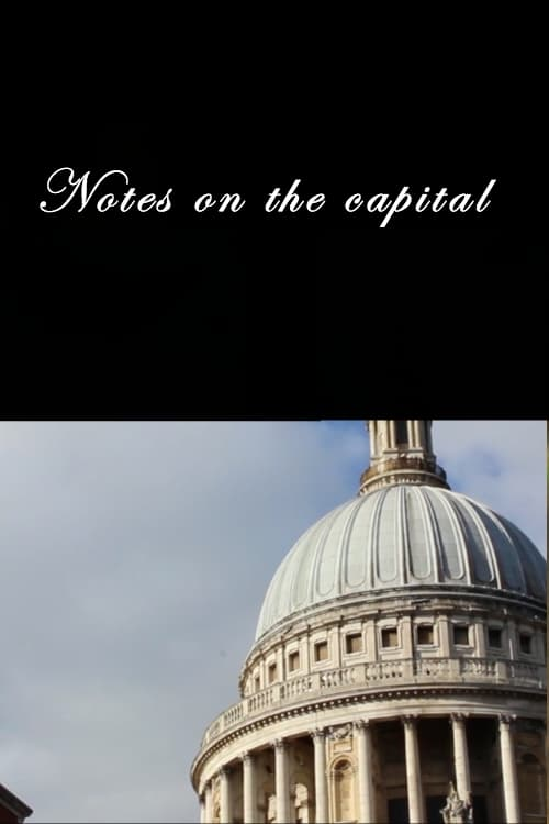 Notes on the capital