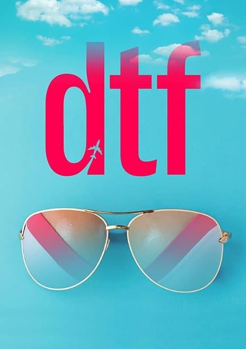 DTF English Film Free Watch Online