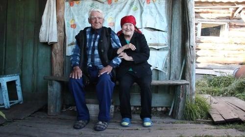 Sehen Sie Liebe auf Sibirisch Online Full