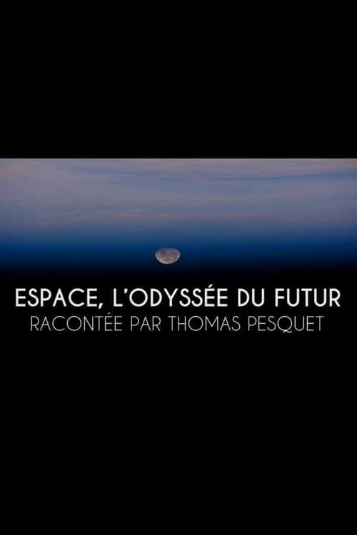 Space Tomorrow - Space Debris: A Threat in Orbit (2016)