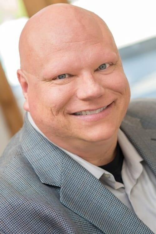 Shawn C Smith