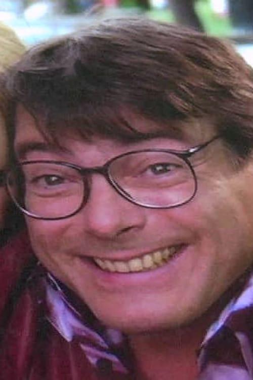 Rene Kirby