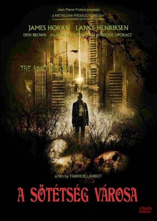 Película Dying God En Buena Calidad Hd