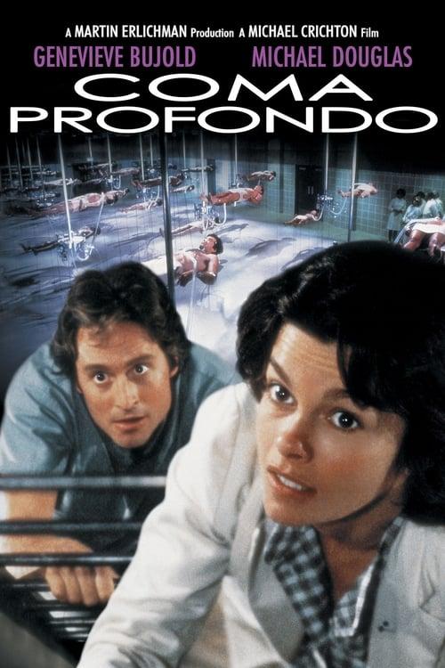 Coma profondo (1978)