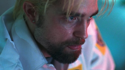 Watch Good Time Online Screenrant