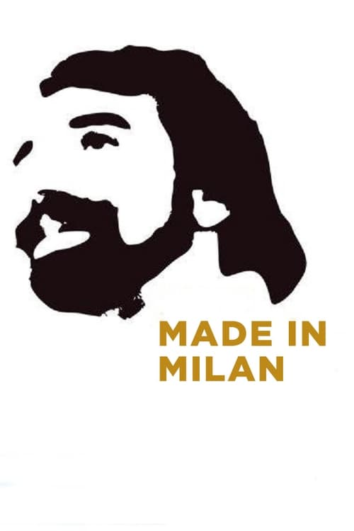 Made in Milan (1990)