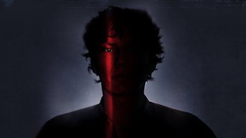 Night Stalker: Auf der Jagd nach einem Serienmörder (2021)