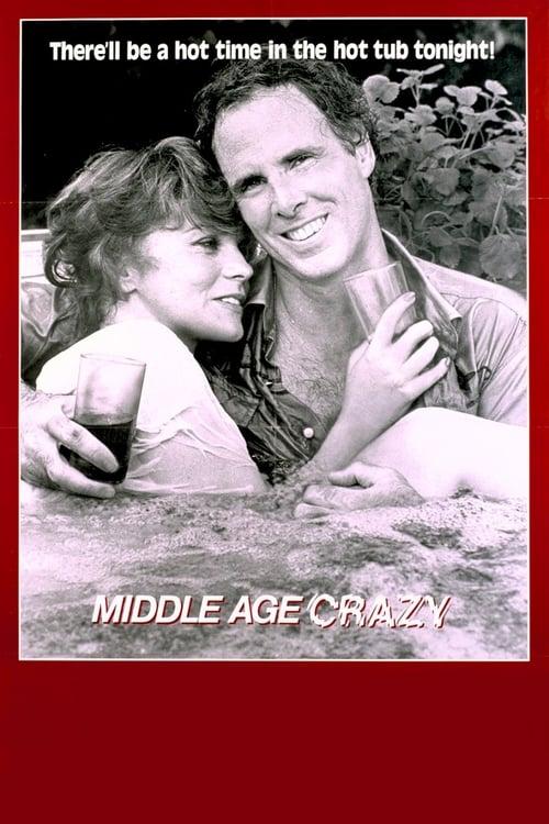 Filme Middle Age Crazy De Boa Qualidade Gratuitamente