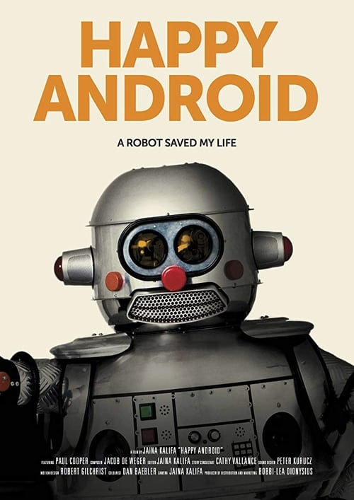 Happy Android (2019)
