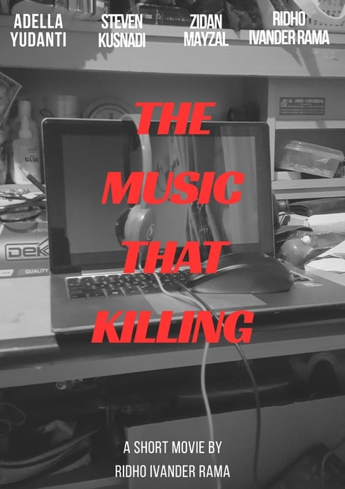 The Music That Klling