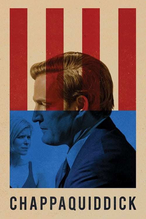 Watch Chappaquiddick (2018) Best Quality Movie