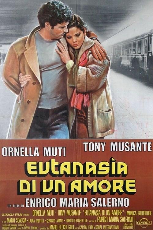 Assistir Eutanasia di un amore Em Boa Qualidade Hd 1080p