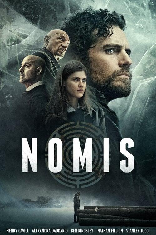 Film Ansehen Metrópolis In Deutscher Sprache An