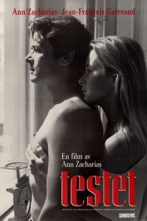 Assistir Filme Testet Em Português