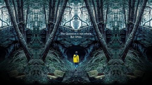 Dark 2017 tv series