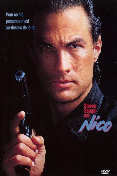 [VF] Nico (1988) film en français