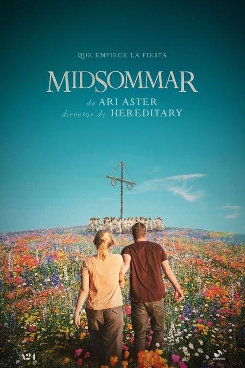 Imagen Midsommar