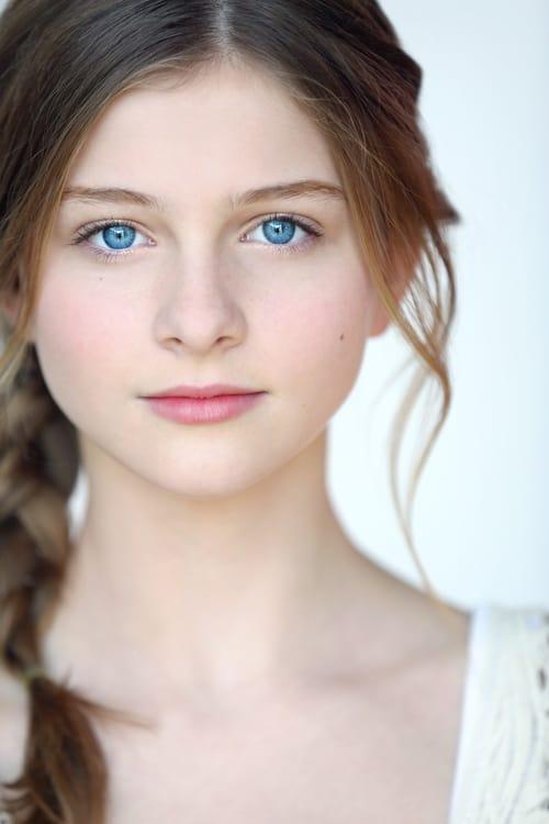 Jane Widdop