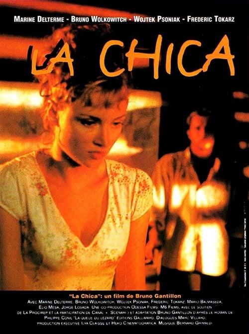 La chica (1996)