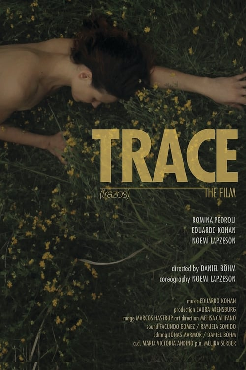 Trace (2014)