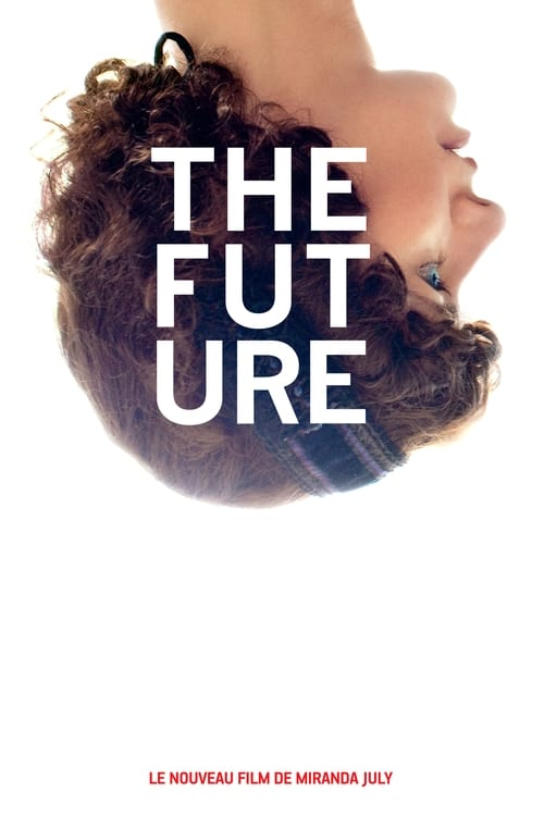 Regarder The Future Doublée En Français