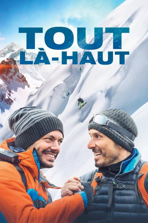 To the Top (2017)