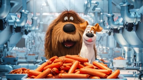 Download The Secret Life of Pets (2016) Subtitle Indonesia | | Watch | The Secret Life of Pets (2016) Subtitle Indonesia | | Stream The Secret Life of Pets (2016) Subtitle Indonesia HD | | Synopsis The Secret Life of Pets (2016) Subtitle Indonesia