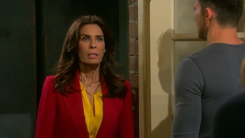 Days of Our Lives: Season 53 – Episode Episode 248
