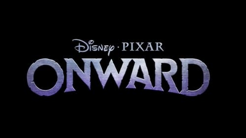 Onward Solarmovie