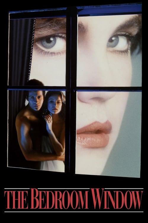 Película Falso testigo En Buena Calidad Hd 720p
