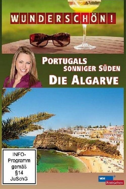 Ver pelicula Wunderschön Die Algarve - Portugals sonniger Süden Online