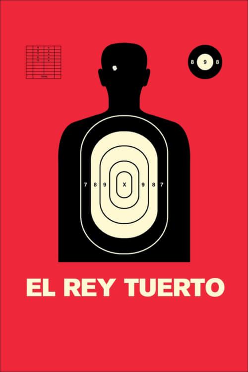 شاهد الفيلم El rei borni / El rey tuerto باللغة العربية