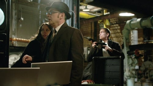 Assistir Person of Interest S04E22 – 4×22 – Legendado