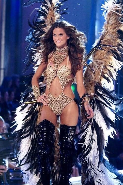Ver pelicula The Victoria's Secret Fashion Show 2006 Online