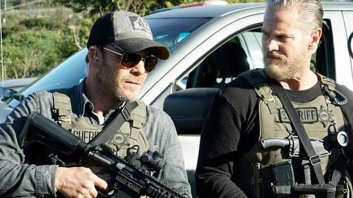 Assistir Deputy S01E13 – 1×13 – Dublado