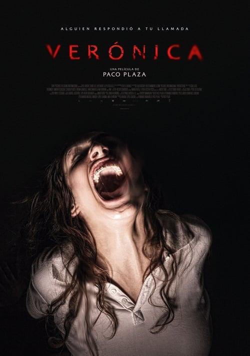 Assistir Verónica