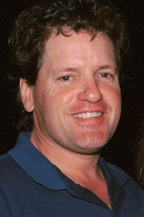 Roger Clinton, Jr.