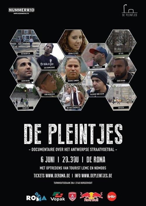 Película Mohr und die Raben von London En Buena Calidad