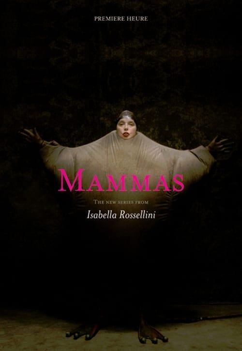 Mammas Online